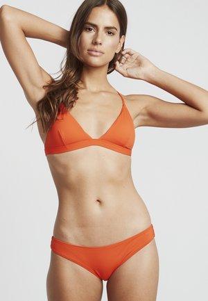 S.S BIARRITZ - Bikini bottoms - samba