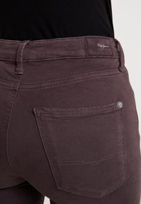 Pepe Jeans - Tygbyxor - stretch color - 5