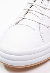 Camper - HOOPS - Trainers - dynasty optic - 6
