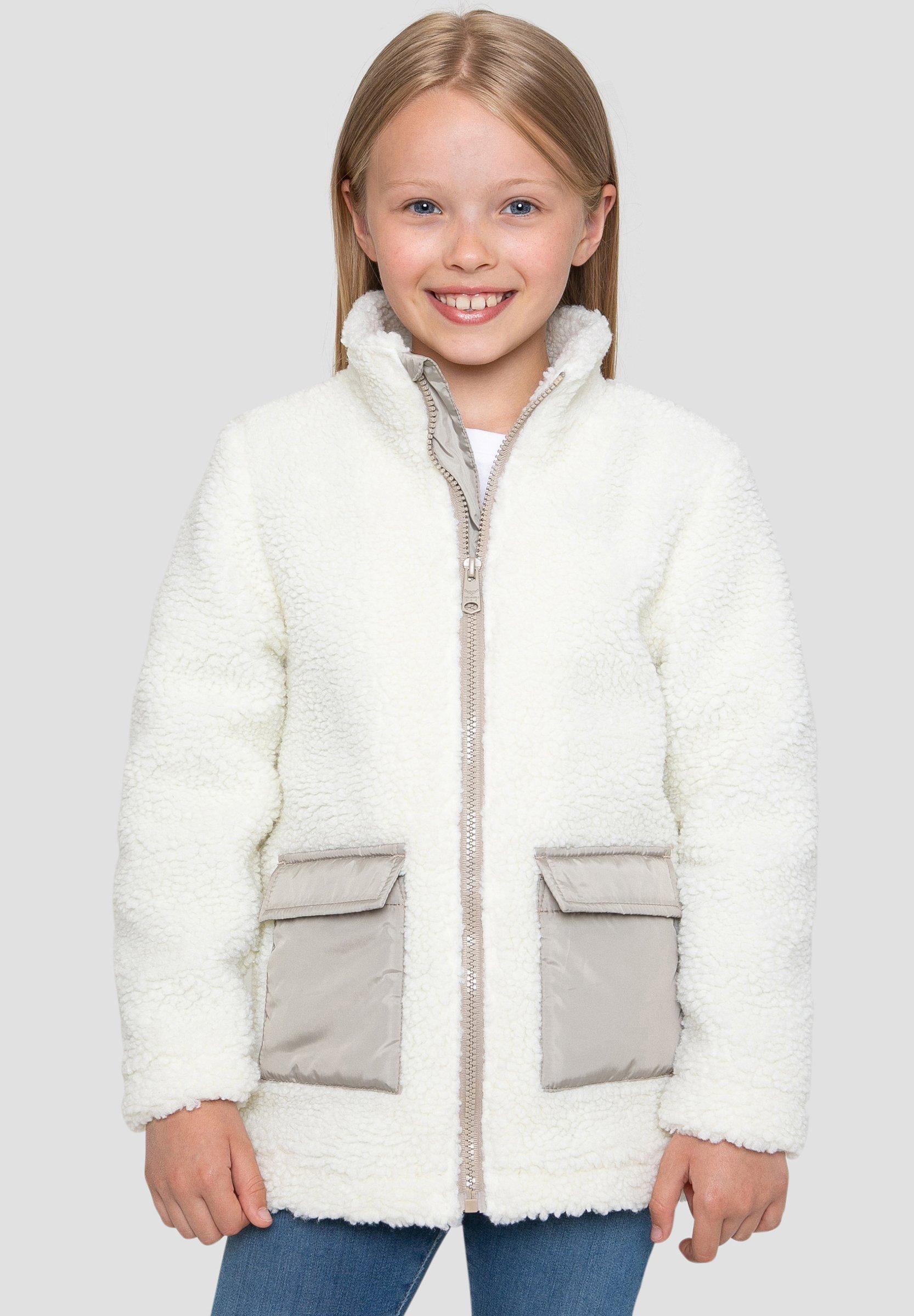 Enfant NELLY - Veste d'hiver
