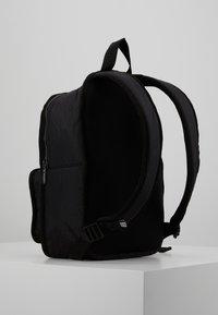 adidas Originals - Rucksack - black - 3