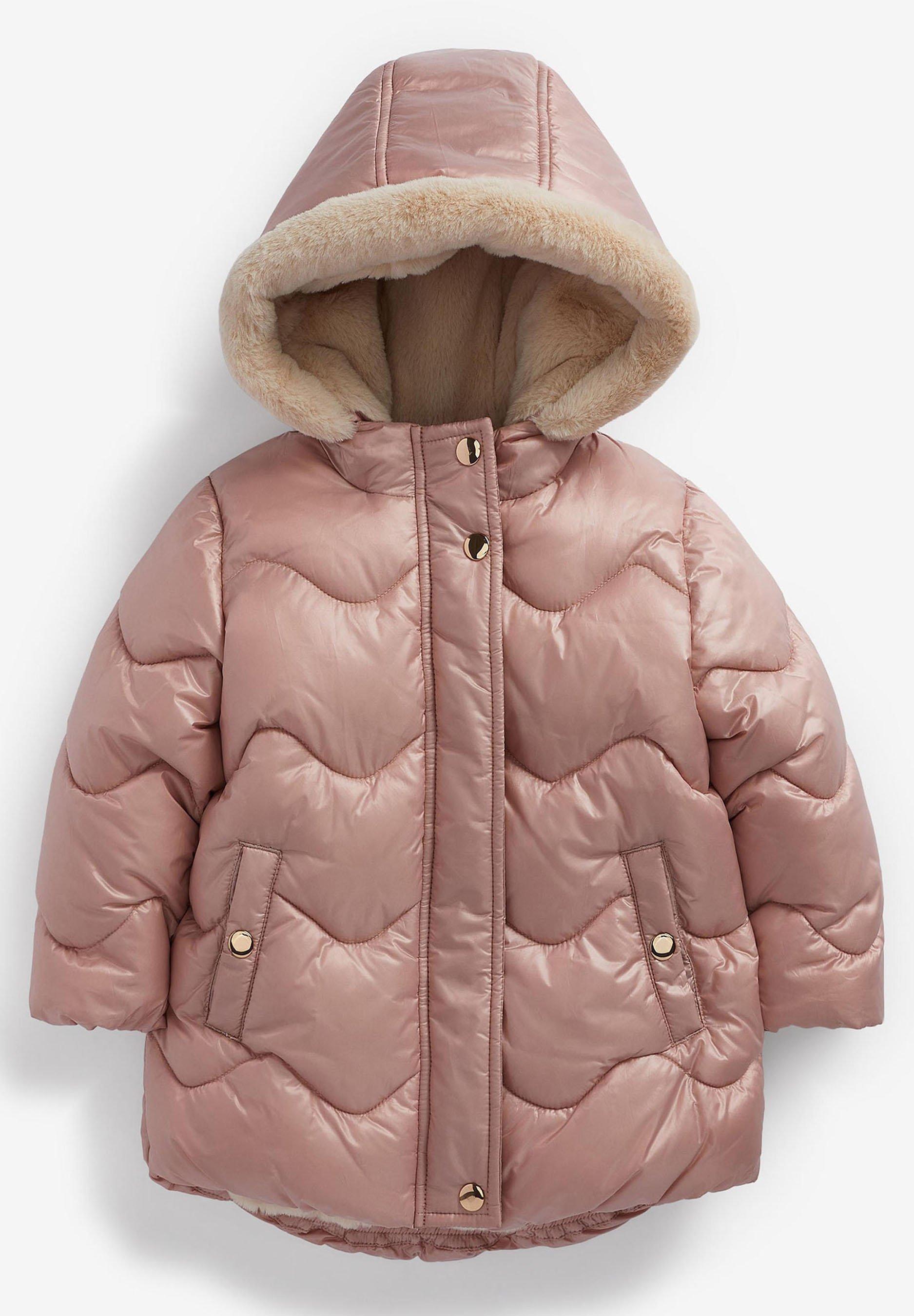 Enfant SHOWER RESISTANT - Veste d'hiver