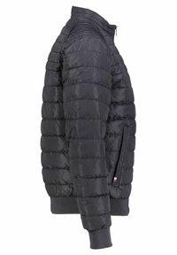 Tommy Hilfiger - Winter jacket - marine - 2
