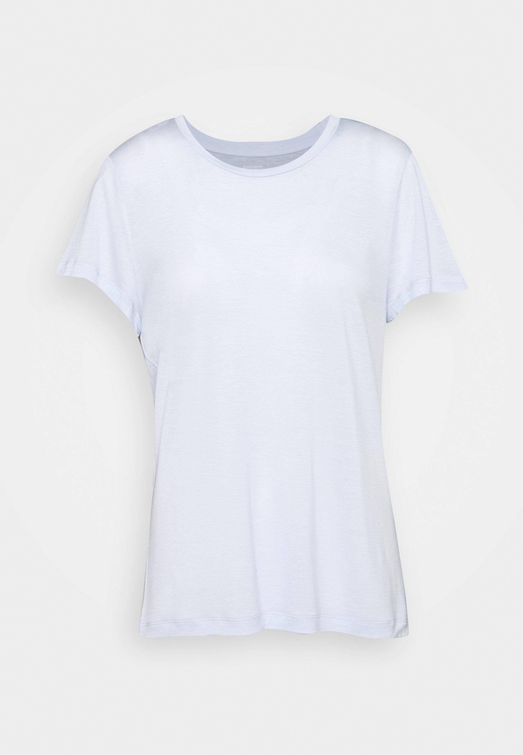 Women TREE TEE - Basic T-shirt