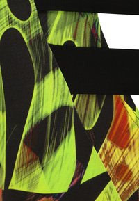 DORIS STREICH - Jerseyjurk - multicolor - 2