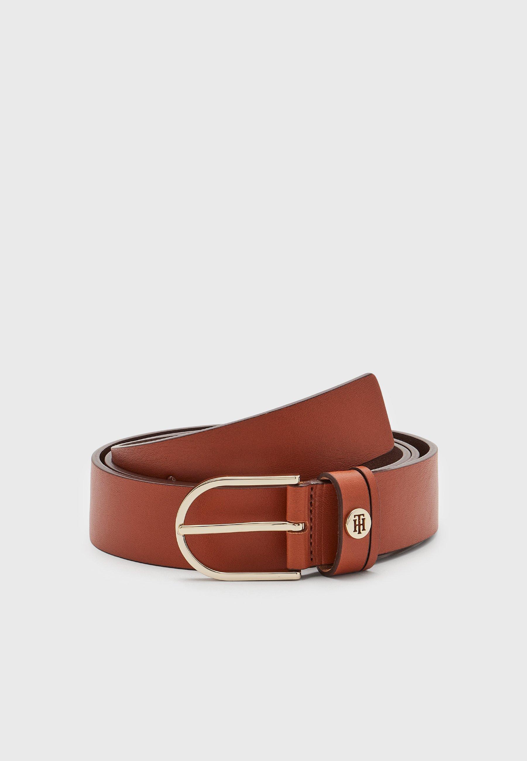 Women CURVE CLASSIC BELT - Belt