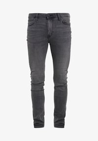 MALONE - Jeans Skinny Fit - new grey