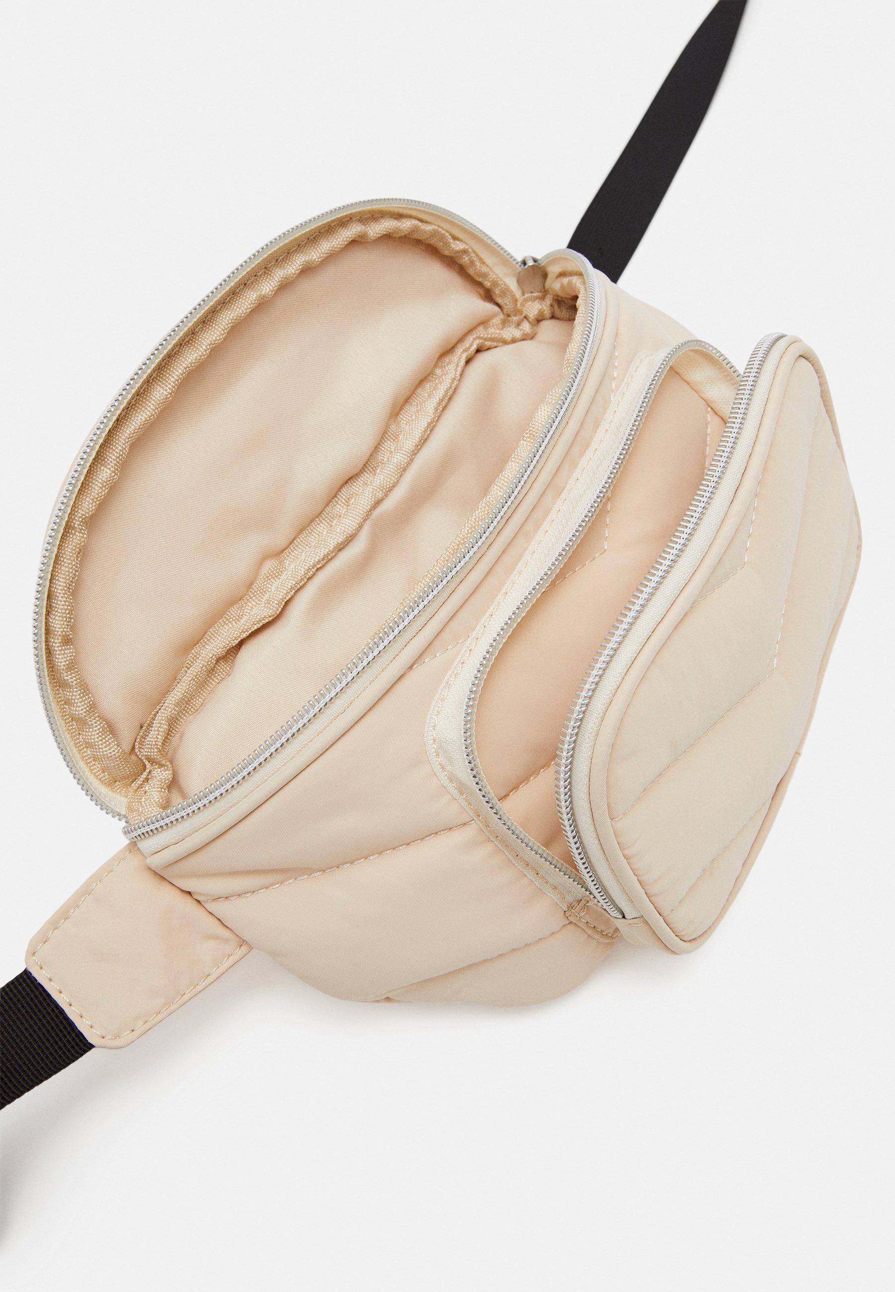 Kids BAG BUM QUILTED UNISEX - Bum bag