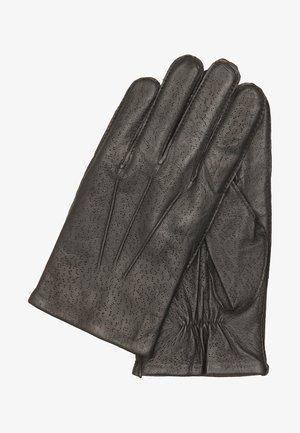 OTTAWA - Gloves - black