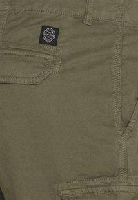 Shine Original - Shorts - army - 5