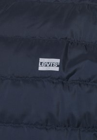 Levi's® - PRESIDIO PACKABLE JACKET - Doudoune - blues - 5