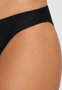 Chiemsee - SET - Bikini - black - 4