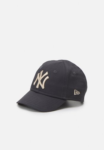 LEAGUE 9FORTY NEW YORK YANKEES BABY UNISEX
