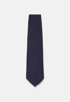 TIE - Slips - medium blue