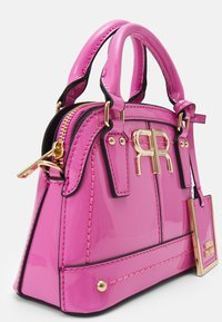 River Island - Handbag - pink bright - 3