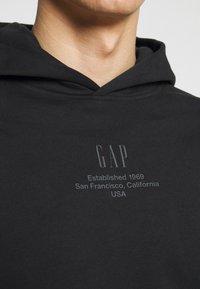 GAP - Sweatshirt - moonless night - 5