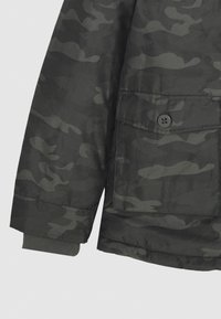 Vingino - Winter coat - ultra army - 2