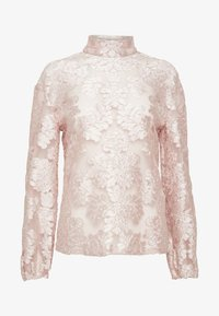 Alice McCall - MAGIC BELL TOP - Bluse - linen - 4