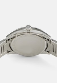 Michael Kors - Watch - silver-coloured/gold-coloured - 2
