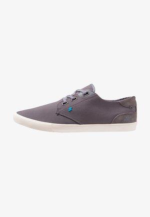 STERN - Sneakers laag - dark grey