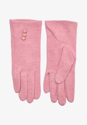 Handschoenen - evening sand