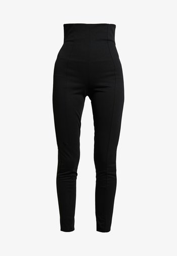 SHAPE HIGH WAIST PANT
