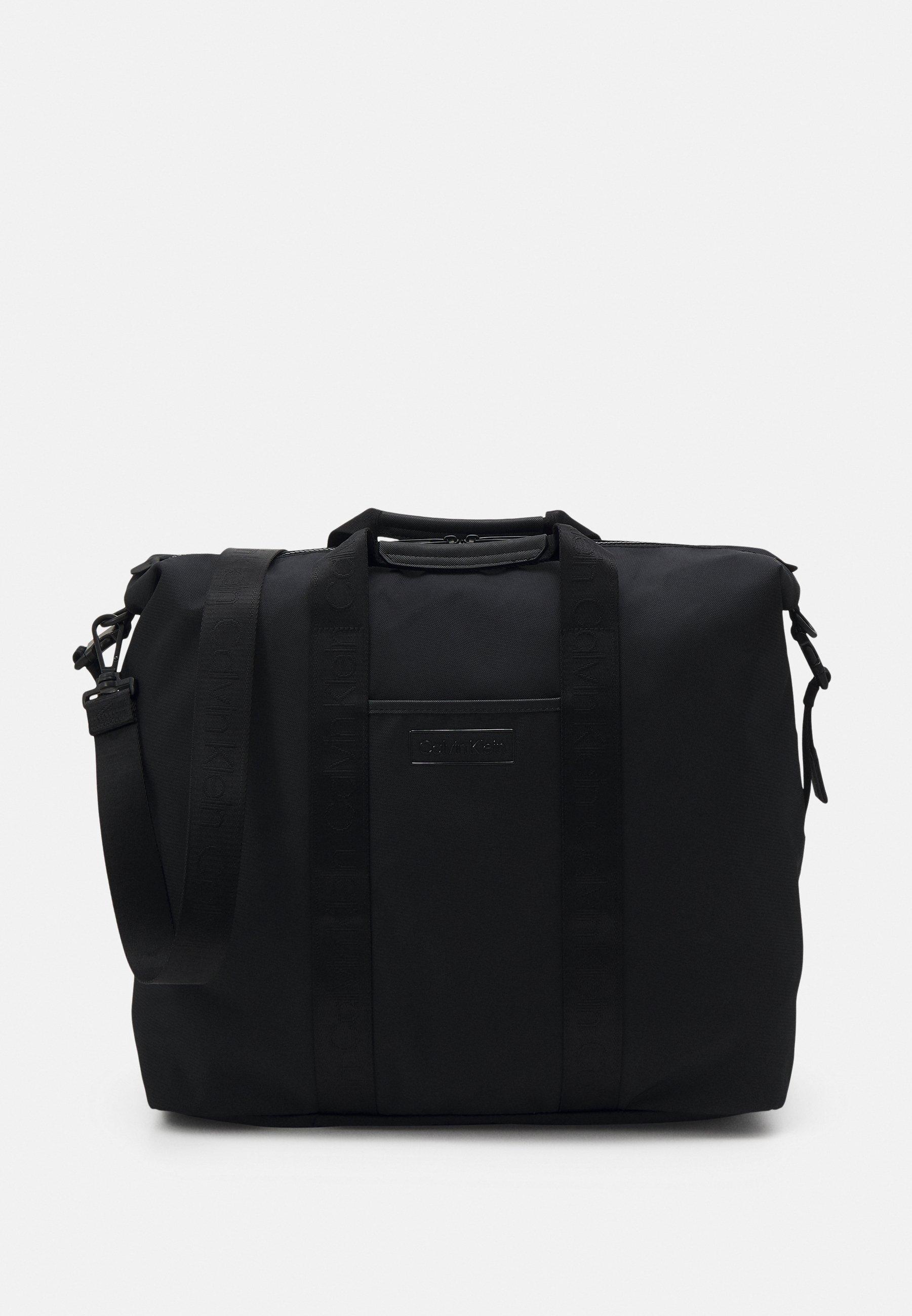 Women CODE KEEP ALL UNISEX - Weekend bag