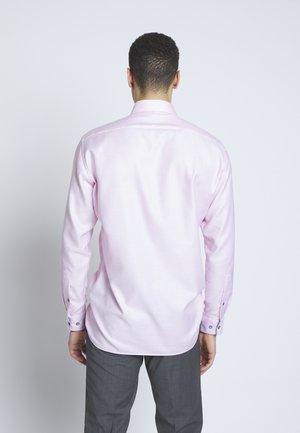 OLYMP LUXOR MODERN FIT - Shirt - rose