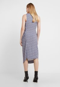 Vivienne Westwood Anglomania - VIRGINIA DRESS - Day dress - multi-coloured - 2
