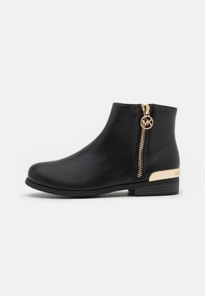 EMMA BETH - Classic ankle boots - black
