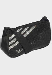 adidas Originals - Bandolera - black - 2