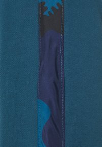 Diesel - BMOWT-WILLY - Sweatshirt - blue - 2