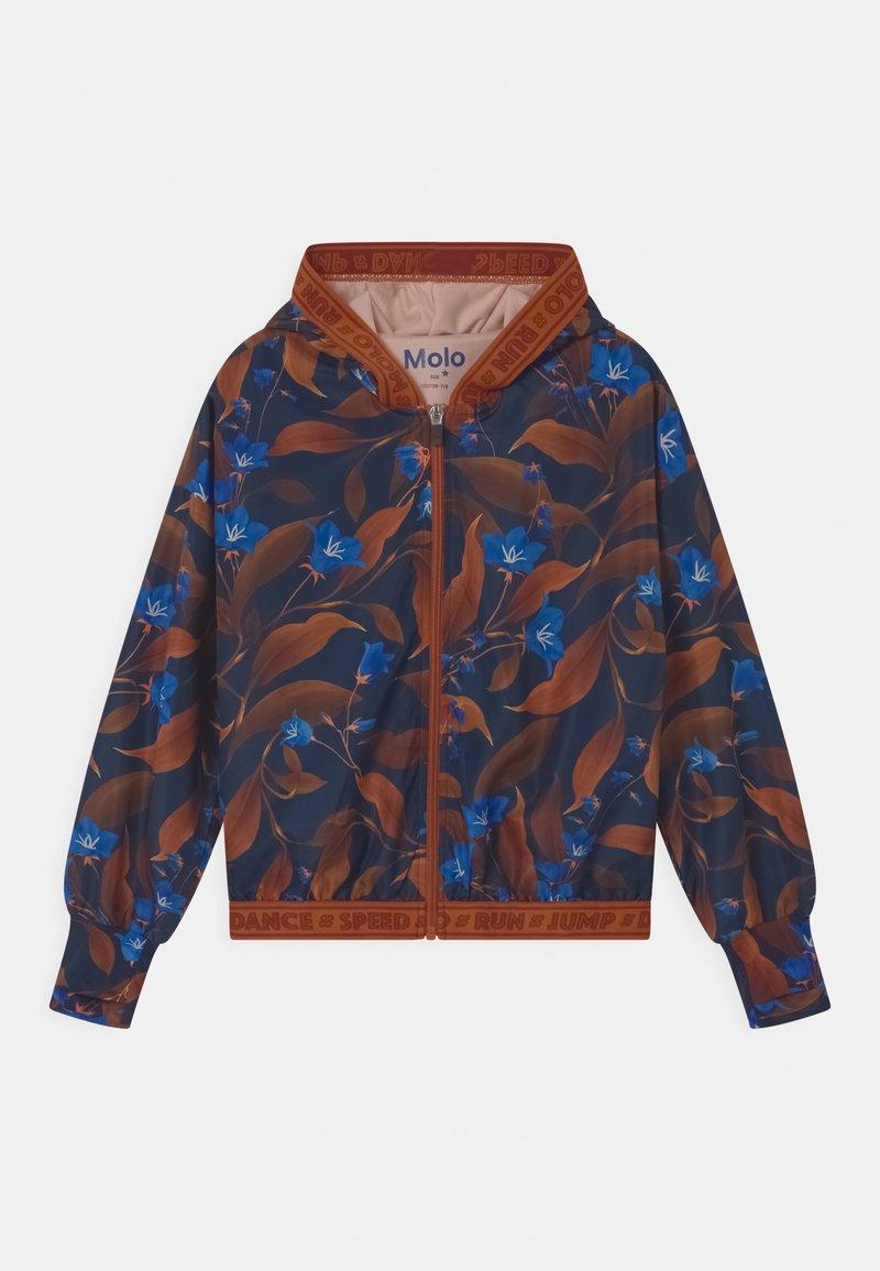 Molo - Sports jacket - night