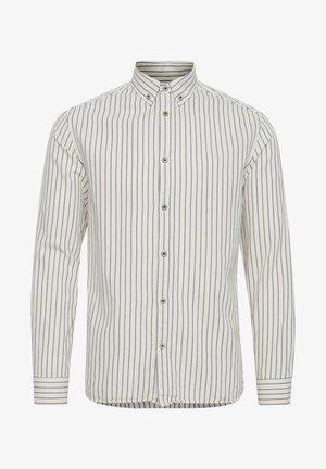 Skjorter - vanilla ic