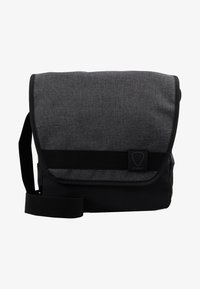 NORTHWOOD - Across body bag - dark grey