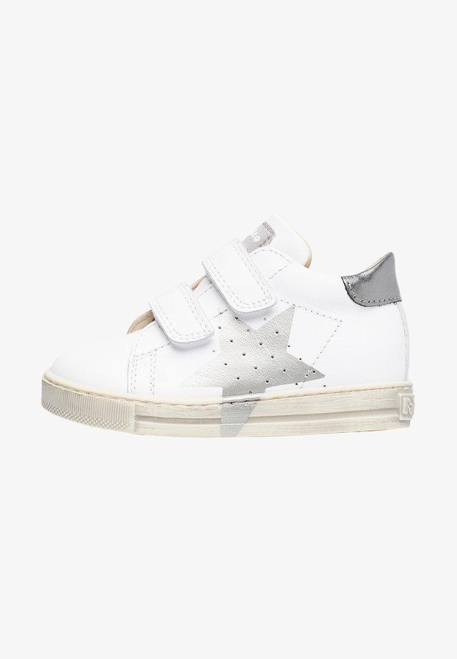 VENUS - Sneakers basse - grau