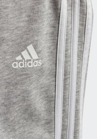 adidas Performance - BADGE OF SPORT FRENCH TERRY JOGGER - Trainingspak - pink - 7