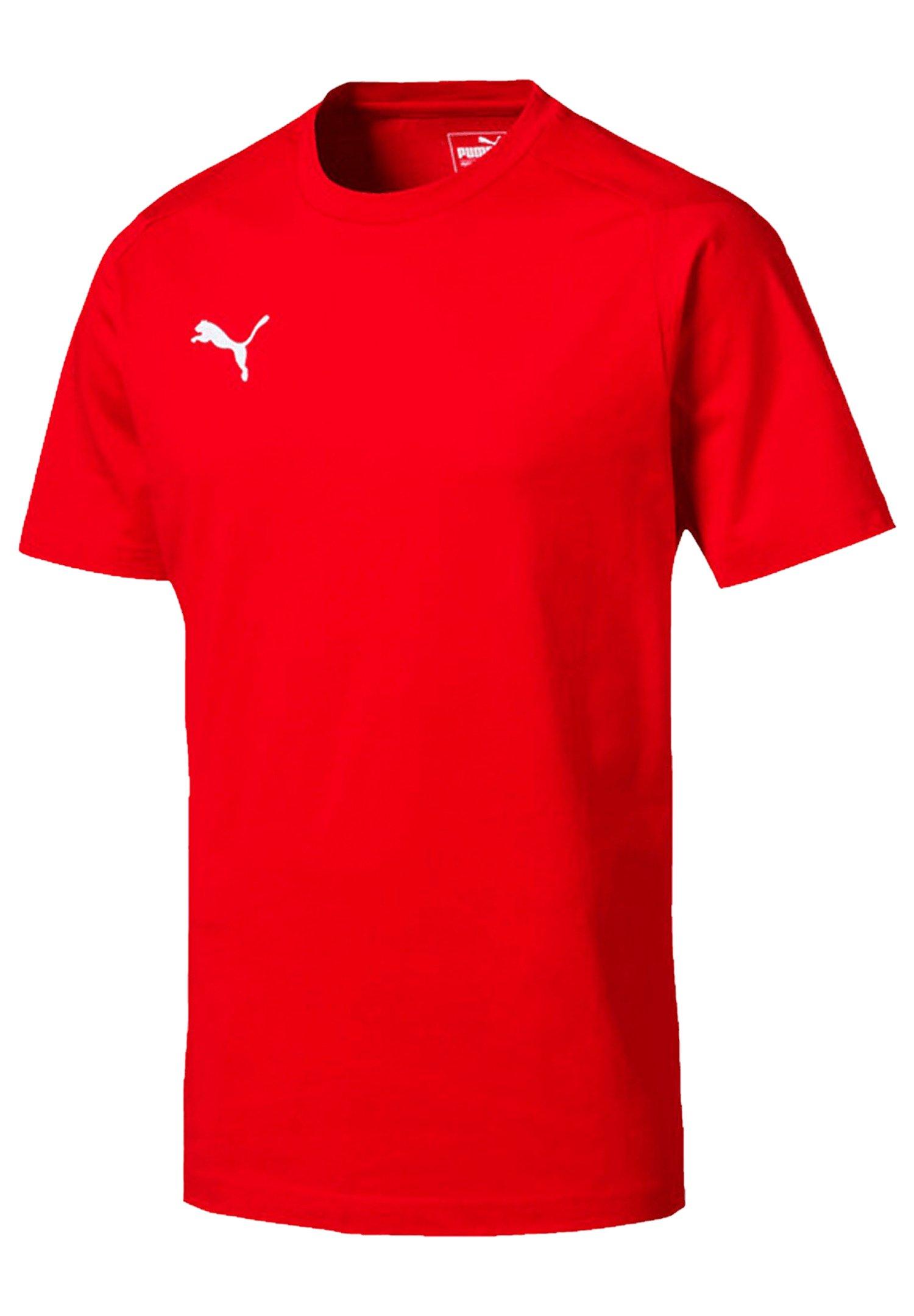 Herren LIGA  - T-Shirt print