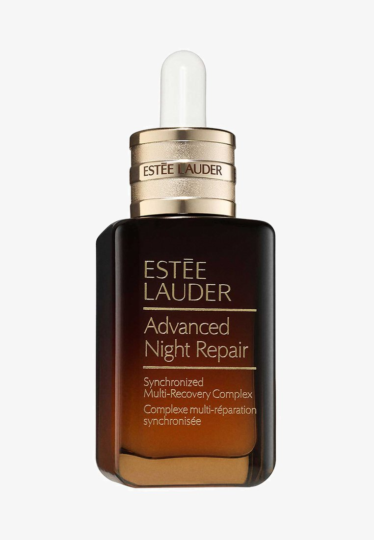 Estée Lauder - ADVANCED NIGHT REPAIR SYNCHRONIZED RECOVERY COMPLEX - Siero - -