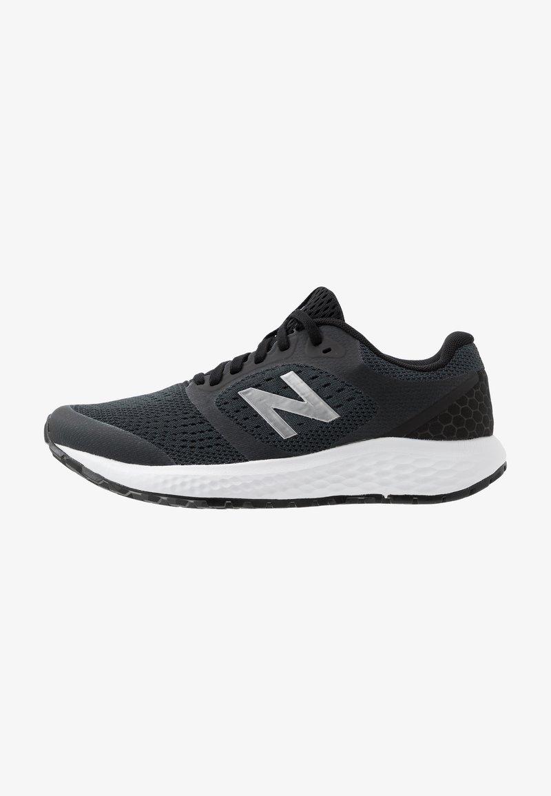 New Balance - 520 V6 - Neutrální běžecké boty - black