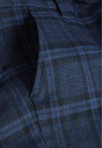 Next - Trousers - blue - 2