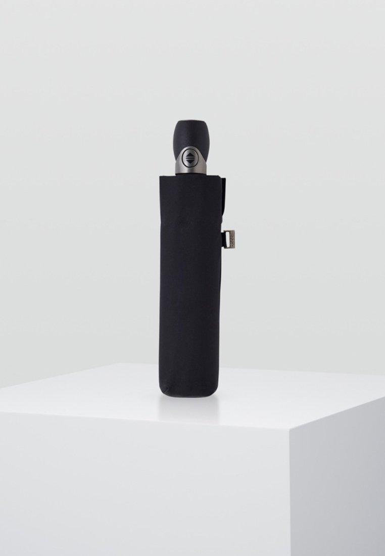 Doppler - Umbrella - black