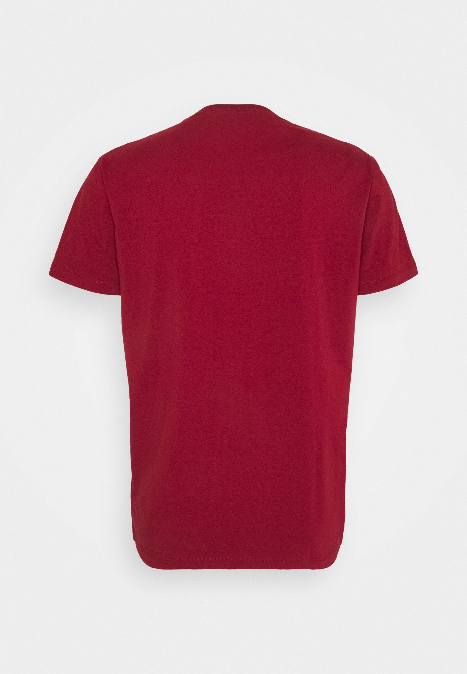 Homme RAMON - T-shirt basique