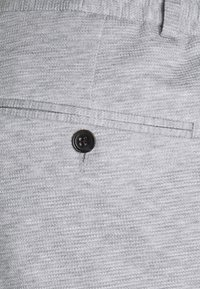 Michael Kors - Kalhoty - grey - 2