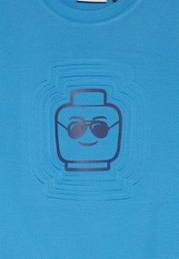 LEGO Wear - Longsleeve - light blue - 3