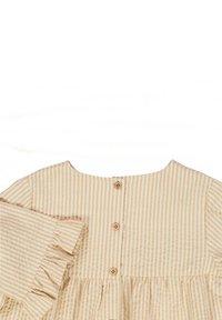 Wheat - ELENA - Day dress - taffy stripe - 2