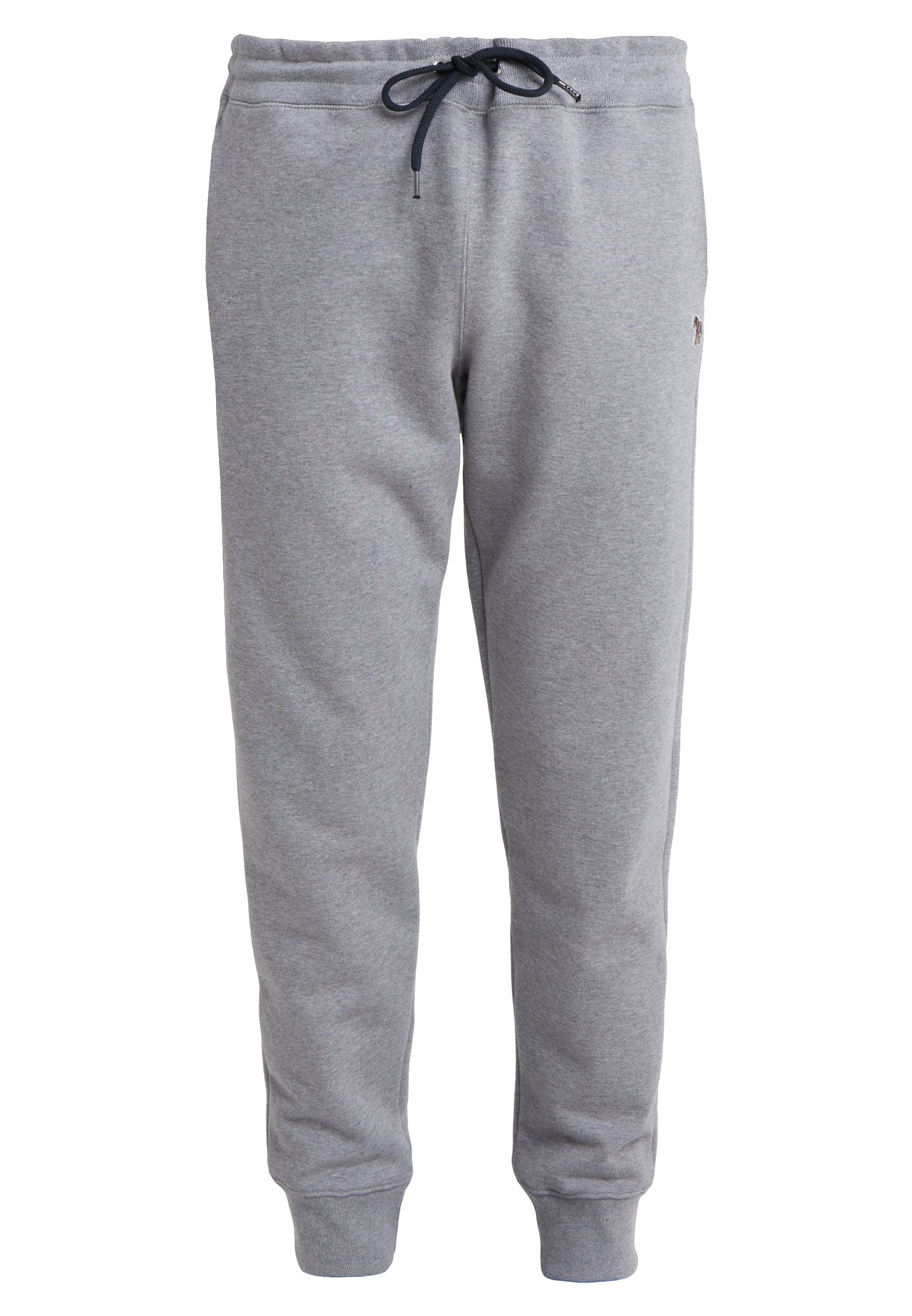 BLACK Side-stripe sweatpants  PS By Paul Smith  Joggebukser - Herreklær er billig