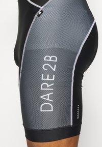 Dare 2B - ECLIPTIC  - Collants - black - 3