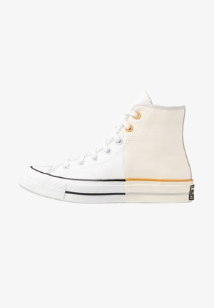 CHUCK TAYLOR ALL STAR 70 - Sneakers hoog - white/egret/mouse