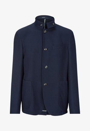 HANKOOK - Blazer jacket - navy